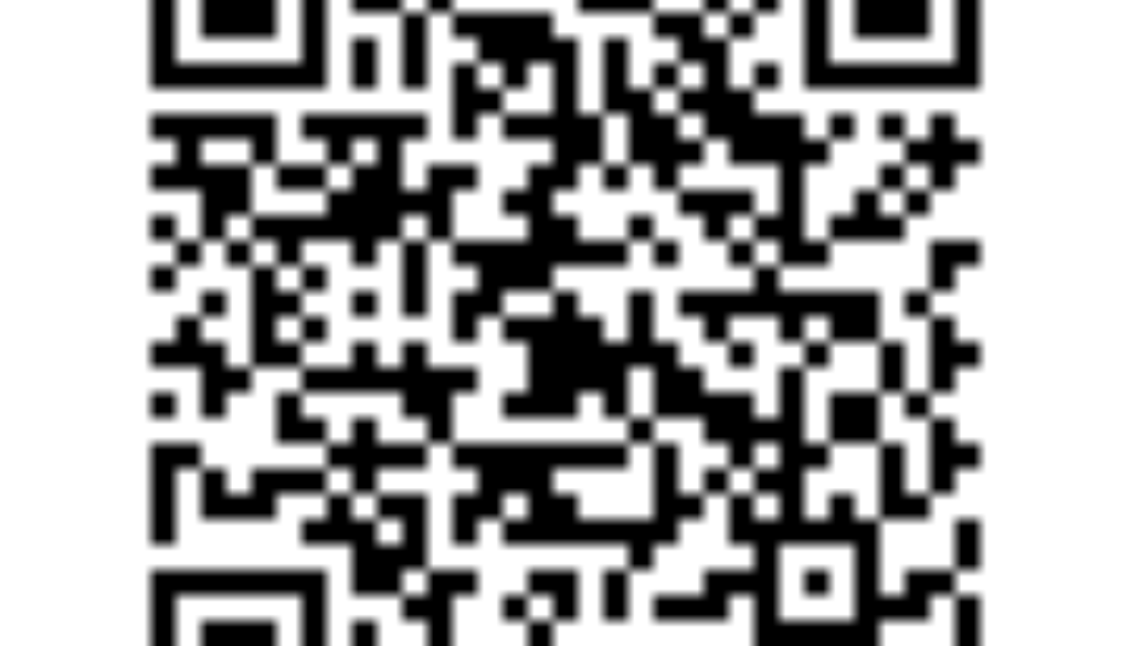 QR Code Image created on 2019-03-23