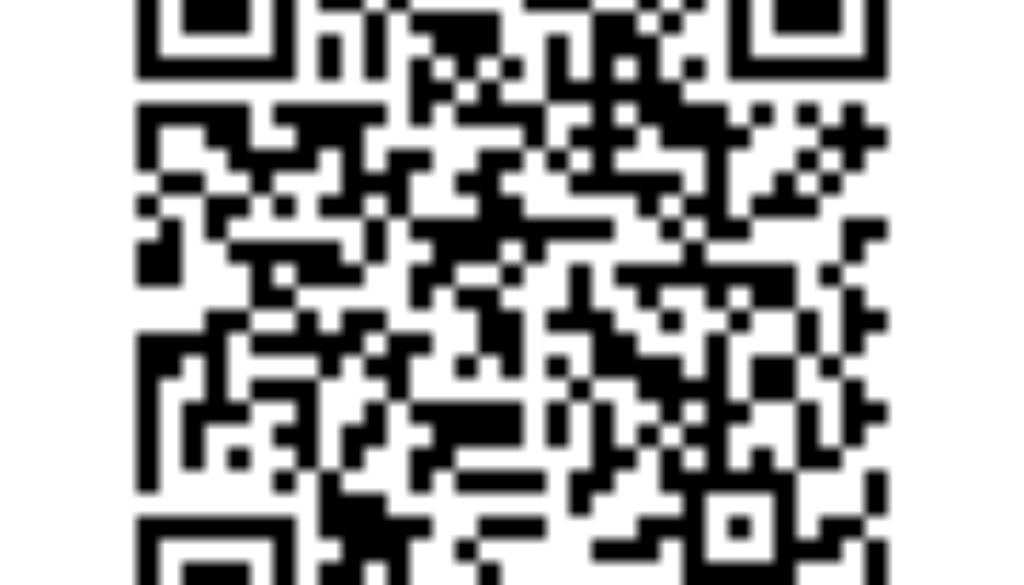 QR Code Image created on 2019-04-04