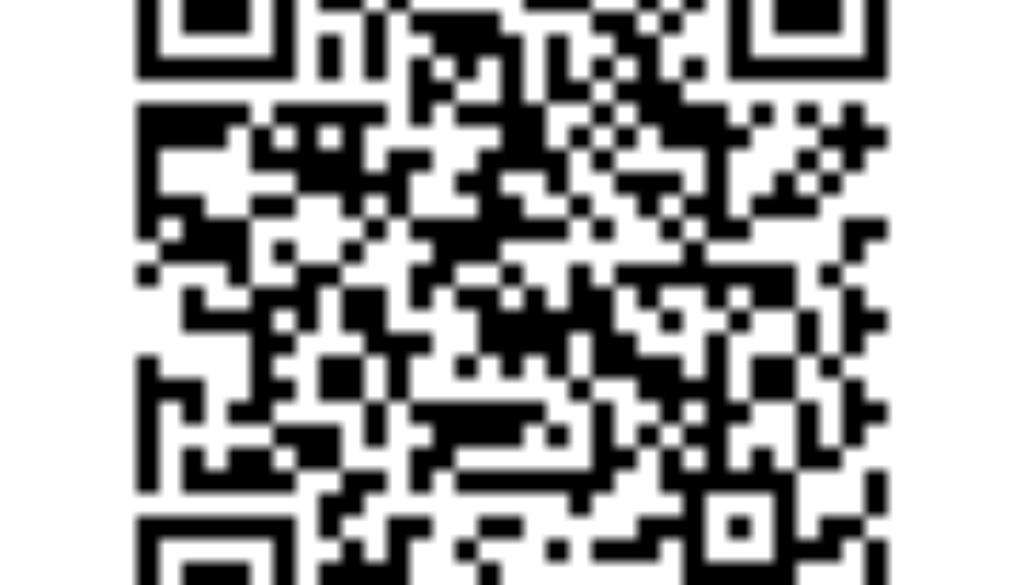 QR Code Image created on 2019-04-10