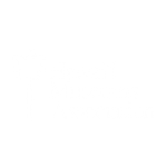 Hawaii Museums Association