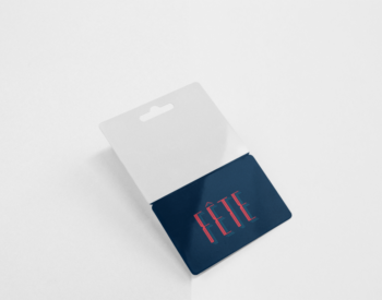 angled-gift-card-mockup-floating-over-a-bicolor-surface-a15124