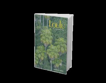 hardcover-ebook-mockup-a9865 (1)