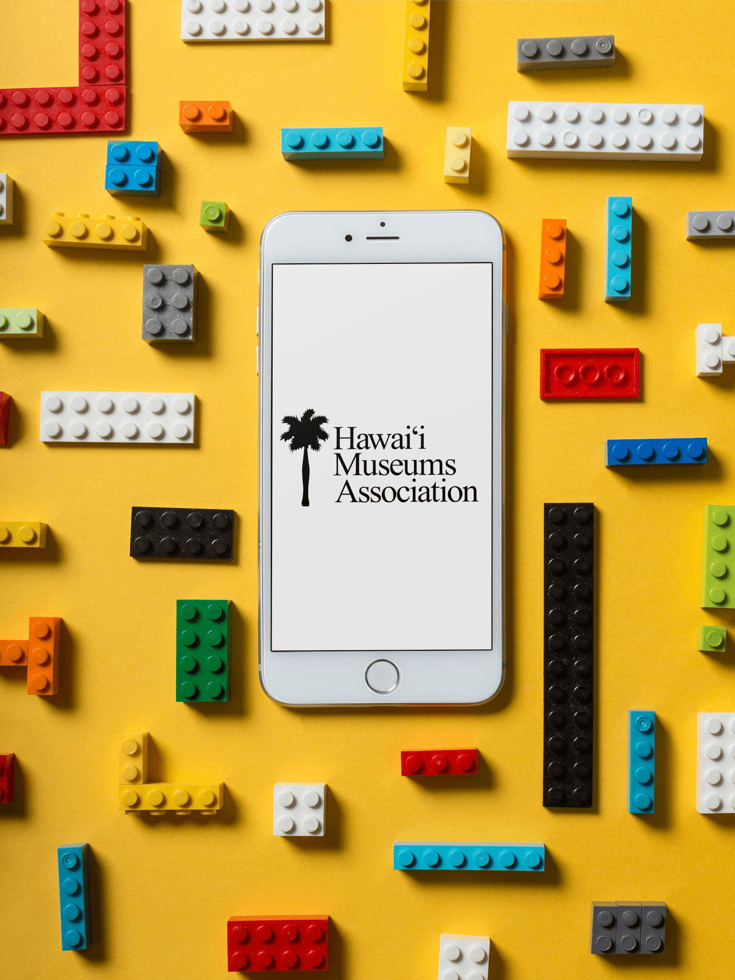 silver-iphone-8-plus-mockup-with-legos-a21495